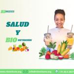 SALUD NUTRICIONAL[4976]